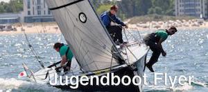 jugendboot-flyer
