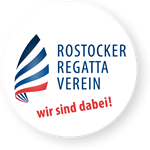 Rostocker Regatta Verein